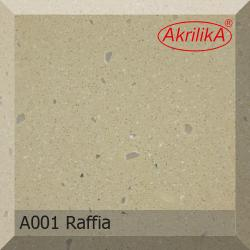 Искусственный камень Akrilika Stone 12мм  A001 Raffia