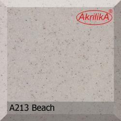 Искусственный камень Akrilika Stone 12мм A213 Beach