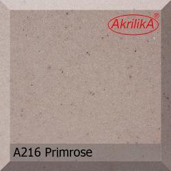 Искусственный камень Akrilika Stone 12мм A216 Primroze