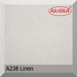 Искусственный камень Akrilika Stone 12мм A238 Linen
