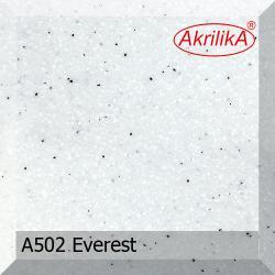 Искусственный камень Akrilika Stone 12мм A502 Everest
