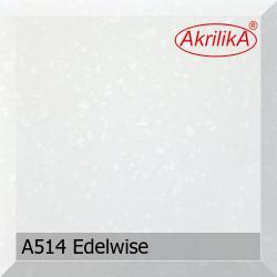 Искусственный камень Akrilika Stone 12мм A514 Edelwise