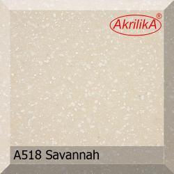 Искусственный камень Akrilika Stone 12мм A518 Savannah