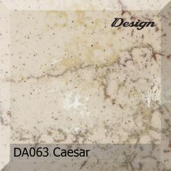 Искусственный камень Akrilika Design DA063 Caesar