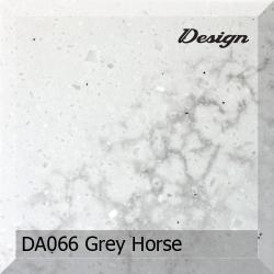 Искусственный камень Akrilika Design DA066 Grey Hors