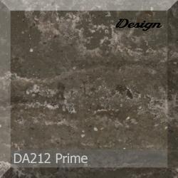 Искусственный камень Akrilika Design DA212 Prime