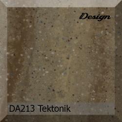 Искусственный камень Akrilika Design DA213 Tektonik