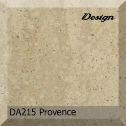 Искусственный камень Akrilika Design DA215 Provence