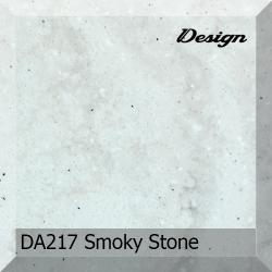 Искусственный камень Akrilika Design DA217 Smoky Stone
