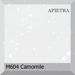 Искусственный камень Akrilika Apietra M604 Camomile