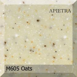 Искусственный камень Akrilika Apietra M605 Oats