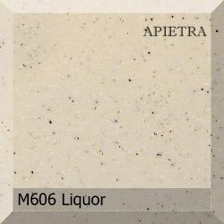 Искусственный камень Akrilika Apietra M606 Liquor
