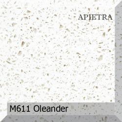 Искусственный камень Akrilika Apietra M611 Oleander