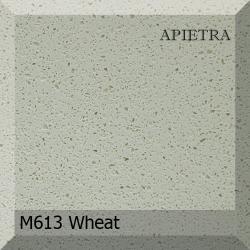 Искусственный камень Akrilika Apietra M613 Wheat