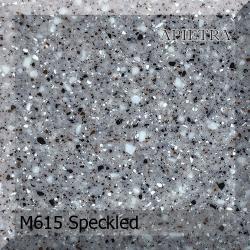Искусственный камень Akrilika Apietra M615 Speckled