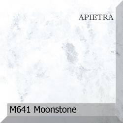 Искусственный камень Akrilika Apietra M641 Moonstone