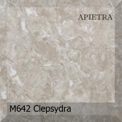 Искусственный камень Akrilika Apietra M642 Clepsydra