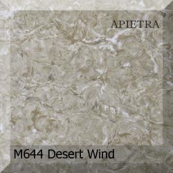 Искусственный камень Akrilika Apietra M644 Desert Wind