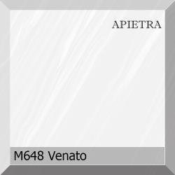 Искусственный камень Akrilika Apietra M648 Venato